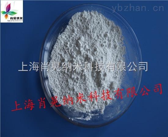 纳米氧化钛,氧化钛价格,TiO2