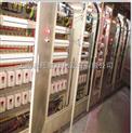 供应:德玛D5M-2.2T4-1B  220v   单相变频器