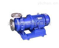 CQB304不锈钢磁力离心泵