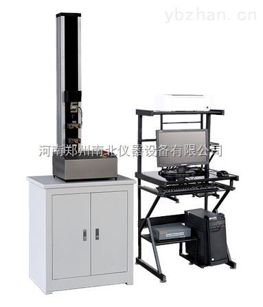 电液万能试验机,万能试验机作用