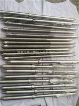 密煉機下頂栓耐磨熱電偶M-370