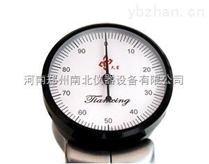 便携式金属硬度计,便携式硬度计厂家