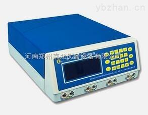 DYY-12D(P)型电脑三恒多用电泳仪电源