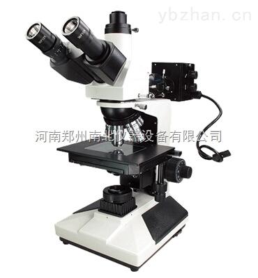 电脑金相显微镜,数码金相显微镜