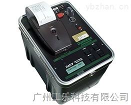 RAD7 氡氣檢測儀