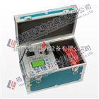 100A/200A开关回路电阻测试仪