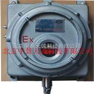 红外线分析仪  型号:NFH-W5100Ex