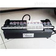 烟雾发生器|烟机  型号:GMAT-3000