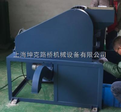 XPE-150*250-上海破碎机厂家生产无污染实验室破碎机