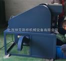上海破碎机厂家生产优质无污染实验室破碎机
