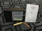 手持式钢水测温仪小型的中频炉测温仪W330