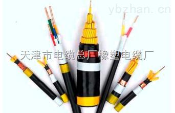 KVV銅芯控制電纜750V-16*2.5