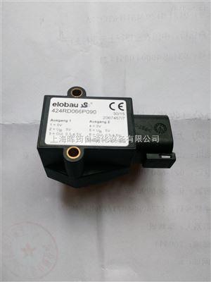 德国elobau角度传感器424d11359b