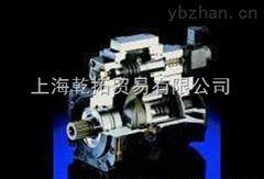 概述HAWE液压泵,哈威液压泵产品特点