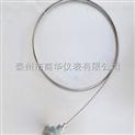 K型铠装热电偶 6*1000 WRNK-131