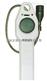 SSTKX高灵敏度燃气检漏仪