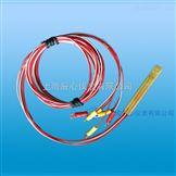 電機埋置式熱電阻
