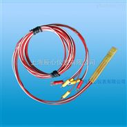 電機埋置式定子測溫熱電阻溫度傳感器