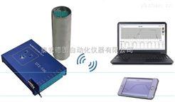 DTZ-500密闭环境设备跟踪仪 DTZ-500炉温测试系统