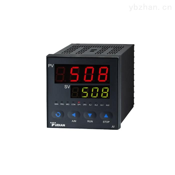 宇电AI-508A 温控仪表