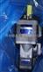 德国VOITH福伊特齿轮泵IPV7-125-101