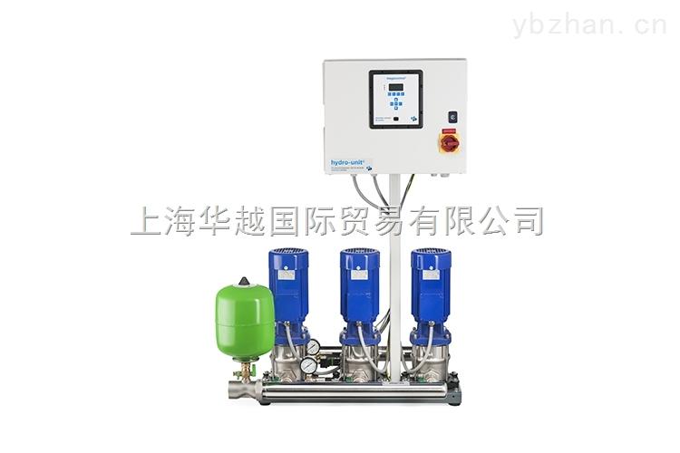 优势供应荷兰DP-Pumps增压系统DP-Pumps不锈钢泵等欧美备件