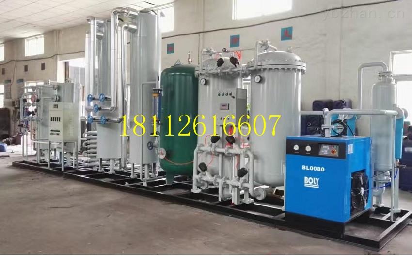 psa制氮机,氮气发生器,氮气机生产厂家