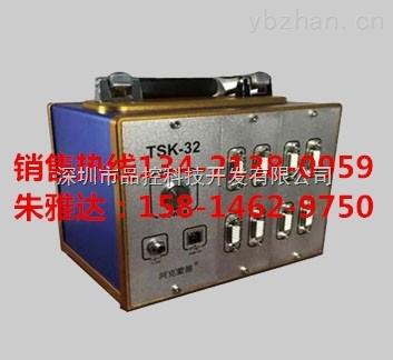 苏州治具夹具应力测试仪TSK-64-48C