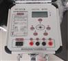 GST2571数字接地电阻测试仪