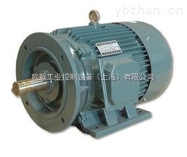 Ac-motorenFCM 200 L-4/PHE电机