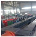 电液伺服抽油机悬绳器拉力试验机技术文章