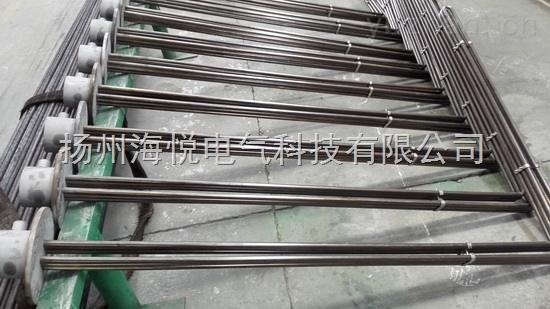 空氣加熱器,陶瓷電熱管空氣加熱器-海悅電氣廠家報價