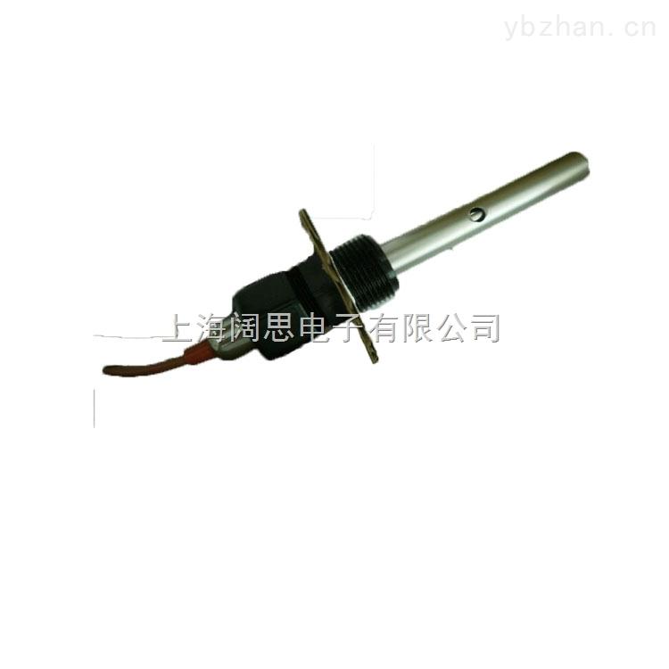 +GF+電導率-美國GF標配電導率電極3-2819-2823