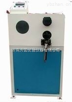 板材薄带反复弯曲试验机