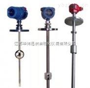 24VDC供电型磁浮球液位计优点
