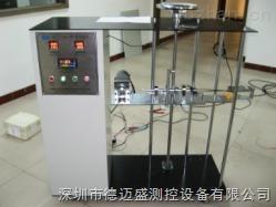 DMS-LN-充电桩电源线拉力扭转试验机