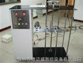 充电桩电源线拉力扭转试验机