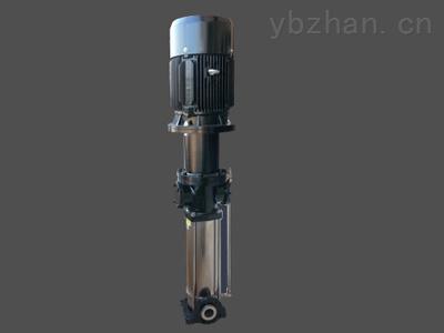 CDLK(CDLKF)浸入式多级离心泵