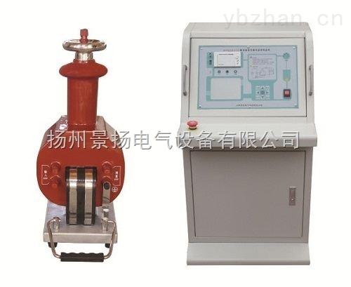 干式试验变压器_GTB系列干式试验变压器_景扬电气厂家报价