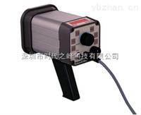 日本新寶SHIMPO DT-311N數字式頻閃儀