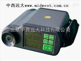 便  携式红外测温仪(焦化厂专用) 型号:IH66-IR-3D库号:M376079