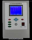 JC-DL/1-01SF6监测主机(液晶屏)
