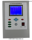 JC-DL/1-01SF6監測主機(液晶屏)