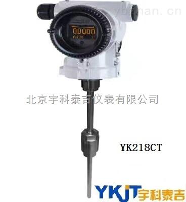 YK-218CT-高精度