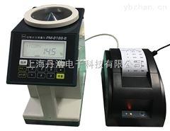 PM-8188-B水稻水分容重检测仪/小麦测水仪/玉米水份仪/粮食测水仪
