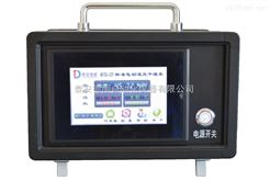 DTZ-300温场自动测试系统