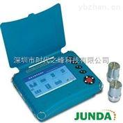CJ-10智能非金属超声检测仪