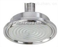 伊羅朗流體控制(上海)有限公司