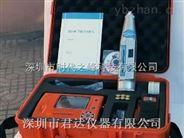 ZC3-W无线数字回弹仪