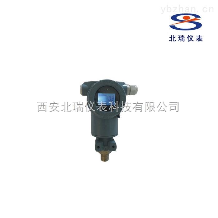 BRY3051-防塵、防噴水智能壓力變送器